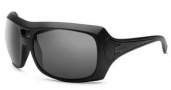 Kaenon Calais Sunglasses Sunglasses - Matte Black / G-12