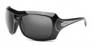 Kaenon Calais Sunglasses Sunglasses - Black / G-12