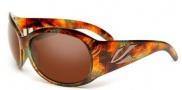 Kaenon Delite Sunglasses Sunglasses - Fern / C-12