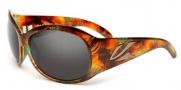 Kaenon Delite Sunglasses Sunglasses - Fern / G-12