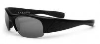 Kaenon Hard Kore - Standard Sunglasses Sunglasses - Matte Black / G-12