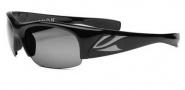 Kaenon Hard Kore - Standard Sunglasses Sunglasses - Black / C-12