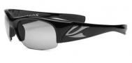 Kaenon Hard Kore - Standard Sunglasses Sunglasses - Black / G-28