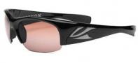 Kaenon Hard Kore - Standard Sunglasses Sunglasses - Black / C-28