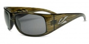Kaenon Jetty Sunglasses Sunglasses - Seaweed / G12