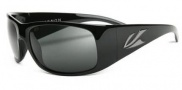 Kaenon Jetty Sunglasses Sunglasses - Black / G-12