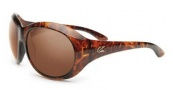 Kaenon Joss Sunglasses Sunglasses - Havana / C-12