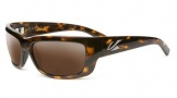 Kaenon Kabin Sunglasses Sunglasses - Tortoise / C-12
