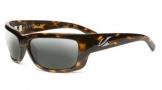 Kaenon Kabin Sunglasses Sunglasses - Tortoise / G-12