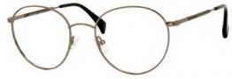 Giorgio Armani 792 Eyeglasses Eyeglasses - 0IZO Brown
