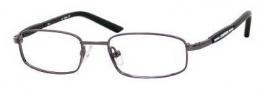 Carrera 7516 Eyeglasses Eyeglasses - 01A1 Ruthenium