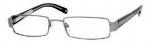 Carrera 7518 Eyeglasses Eyeglasses - 01J1 Dark Ruthenium