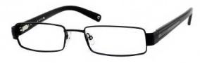 Carrera 7518 Eyeglasses Eyeglasses - 0TZ7 Matte Black