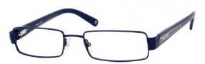 Carrera 7518 Eyeglasses Eyeglasses - 0FK5 Matte Blue