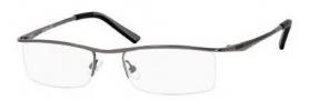Carrera 7538 Eyeglasses Eyeglasses - 01A1 Ruthenium