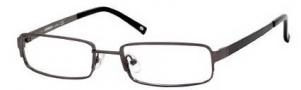 Carrera 7539 Eyeglasses Eyeglasses - 0X93 Gunmetal