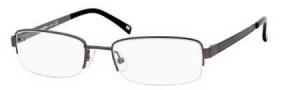 Carrera 7540 Eyeglasses Eyeglasses - 0X93 Gunmetal