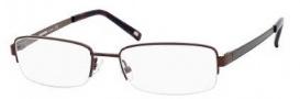 Carrera 7540 Eyeglasses Eyeglasses - 01J0 Opaque Brown