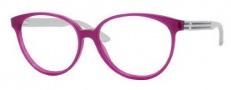 Gucci 3148 Eyeglasses Eyeglasses - 0RT0 Violet