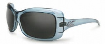Kaenon Georgia Sunglasses Sunglasses - Blue Lagoon / G12