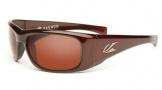Kaenon Klay Sunglasses Sunglasses - Tobacco / C-12