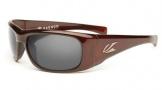 Kaenon Klay Sunglasses Sunglasses - Tobacco / G-12