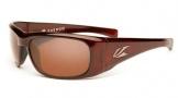 Kaenon Klay Sunglasses Sunglasses - Tobacco / C-28