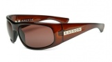 Kaenon Lewi Sunglasses Sunglasses - Tobacco / C-12