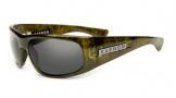 Kaenon Lewi Sunglasses Sunglasses - Kelp / G-12