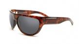 Kaenon Pino Sunglasses Sunglasses - Havana / G-12