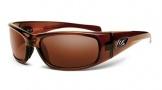 Kaenon Rhino Sunglasses Sunglasses - Tobacco / G-12