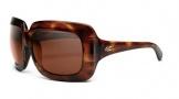 Kaenon Zaza Sunglasses Sunglasses - Tortoise / G-12