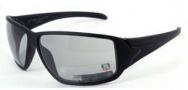 Tag Heuer Racer 9203 Sunglasses Sunglasses - 181 Mat Black Soft Temples / Shiny Black Lug / Photochromic Lenses