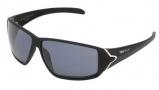 Tag Heuer Racer 9203 Sunglasses Sunglasses - 401 Black Frame / Watersport Lenses