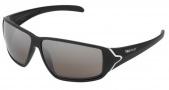 Tag Heuer Racer 9203 Sunglasses Sunglasses - 601 Black Frame / Plum Prime Lenses