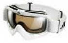 Adidas ID2 A162 Goggles  Goggles - 6058 Matt Hornet / LST Active Mirror