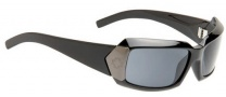 Spy Optic Cleo Sunglasses Sunglasses - Black / Grey