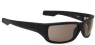 Spy Optic Nolen Sunglasses Sunglasses - Matte Black / Grey