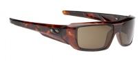 Spy Optic HSX Sunglasses Sunglasses - Shiny Tortoise / Bronze