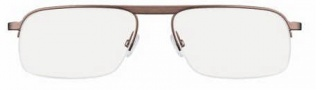 Tom Ford FT 5168 Eyeglasses Eyeglasses - O046 Satin Light Brown