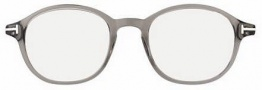 Tom Ford FT 5150 Eyeglasses Eyeglasses - O020 Transparent Grey