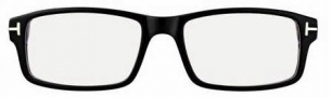 Tom Ford FT 5149 Eyeglasses Eyeglasses - O005 Brown / Black