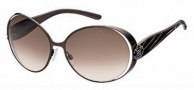 Robert Cavalli RC535S Sunglasses Sunglasses - O48F Dark Brown