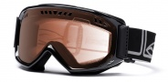 Smith Optics Scope Pro Snow Goggles Goggles - Black Foundation / RC36