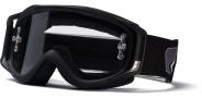 Smith Optics FUEL V.2 LST MOTO SERIES Goggles Goggles - Black-Light Sensitive AFC