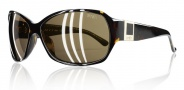 Smith Skyline Sunglasses Sunglasses - Tortoise-Polarized Brown
