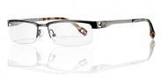 Smith Troop Eyeglasses Eyeglasses - Gunmetal-VRT
