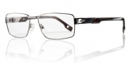 Smith Major Eyeglasses Eyeglasses - Dark Ruthenium-CMT