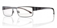 Smith Scout Eyeglasses Eyeglasses - Gunmetal-VRT