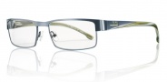 Smith Scout Eyeglasses Eyeglasses - Dark Ruthenium-R80